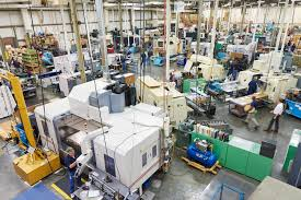 Consider updating your modern manufacturing execution system (MES) to join the digital, everything-is-connected world.