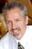 Mark Gibbs.png