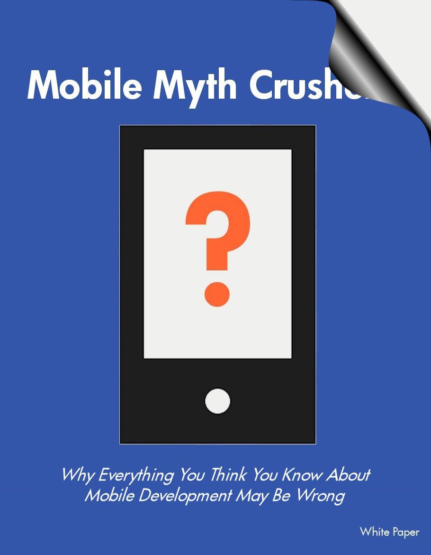 MobileMythCrushers.png