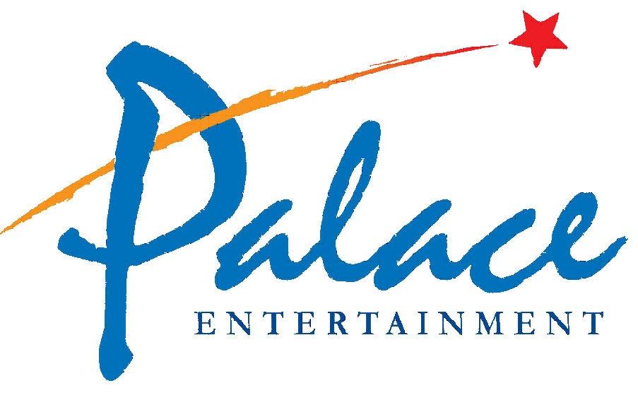 Palace-Entertainment.jpg