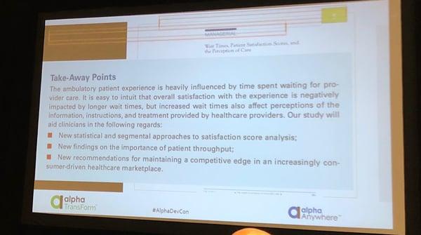 Patient Innovations prez 2 copy