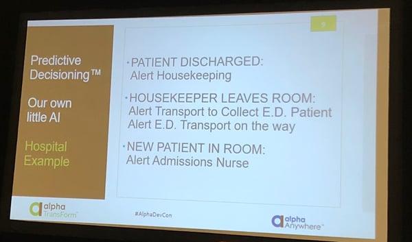 Patient Innovations prez 6 copy