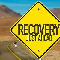 Recovery and digital transformation