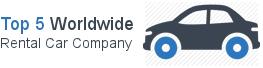 Rental Car Company.png