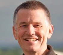 Robin Bennett of Start Software