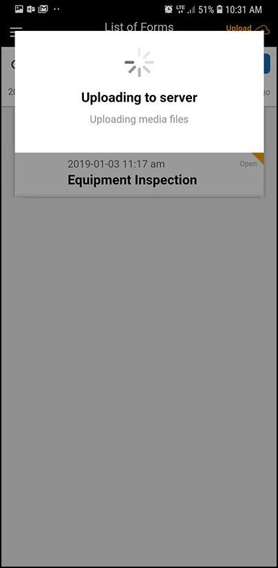 Screenshot_20190320-103154_TransFormMod