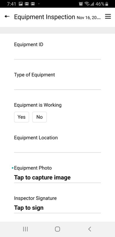 Screenshot_20200206-074159_Form Filler B