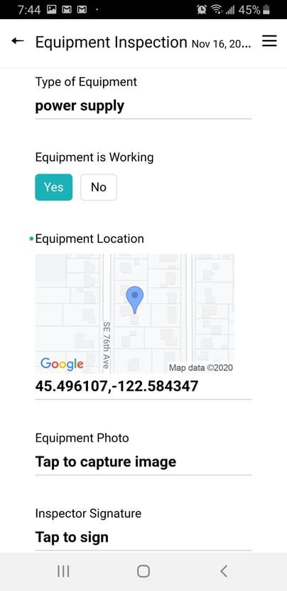 Screenshot_20200206-074424_Form Filler B