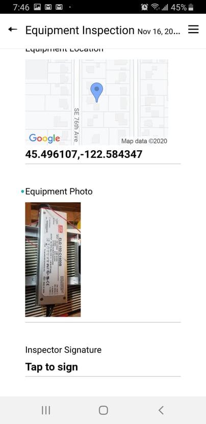 Screenshot_20200206-074609_Form Filler B