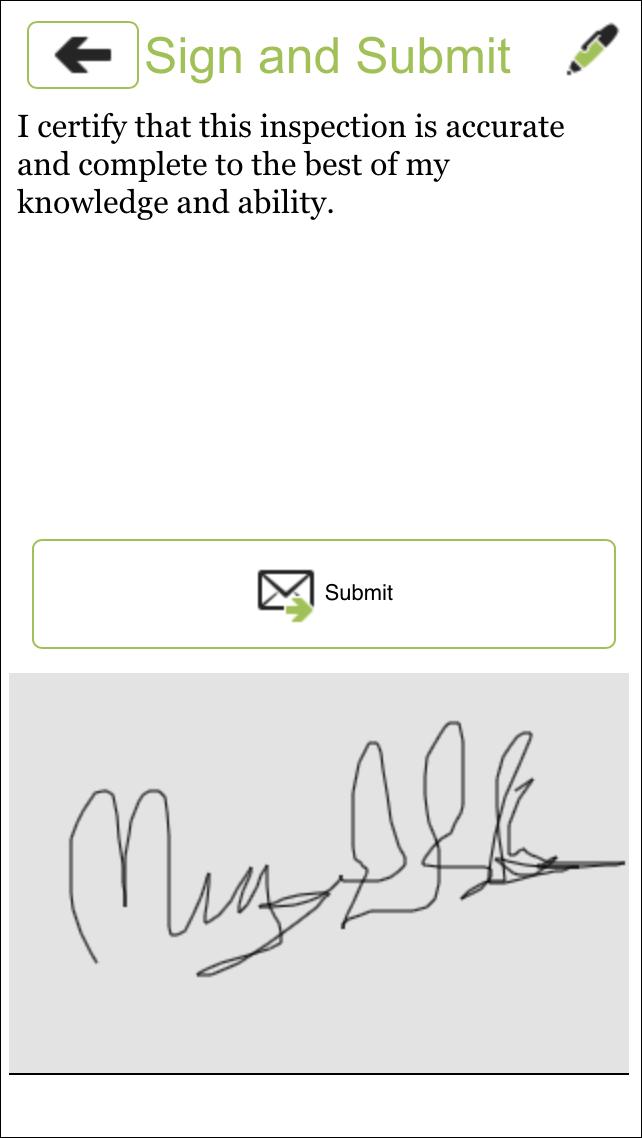 Pumpjack Pro Inspection Signature Screen.png