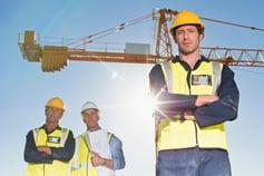 Digital punch lists make construction teams more productive