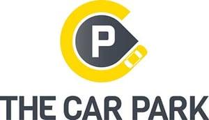 The Car Park Logo