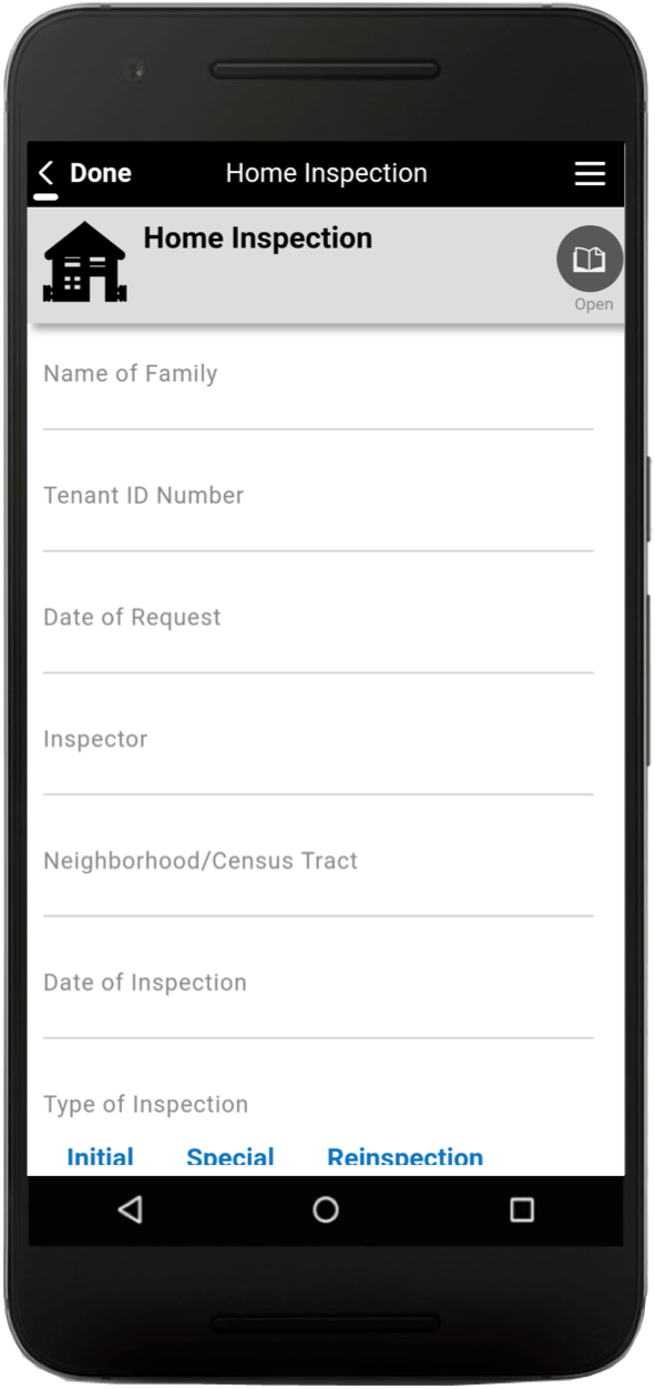 Home Inspection App 1.png