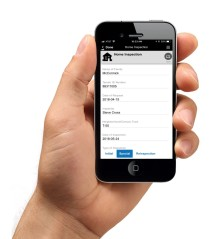 Free Building Inspection App.jpg