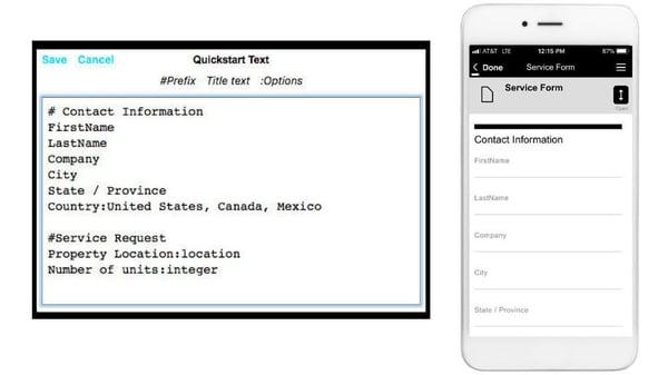 TransForm Screenshot.jpg