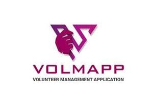 VOLMAPP volunteer management application