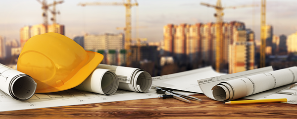 The Need for Digital Transformation in Construction Companies: Less than half of construction companies surveyed had developed a data/technology strategy or road map.