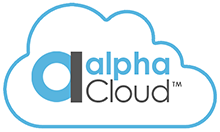 Alpha Cloud takes care of installing and maintaining server software needed to run your business applications