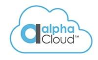 Alpha Cloud app hosting