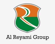 Al Reyami Construction