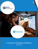alpha-vs-xamarin-cover-small.png