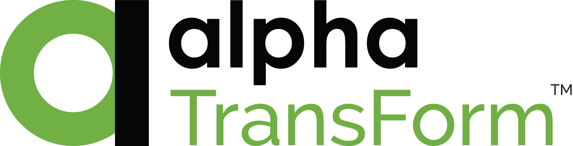 alpha_transform_TM