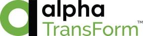 alpha_transform_TM.jpg