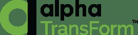 alpha_transform.png