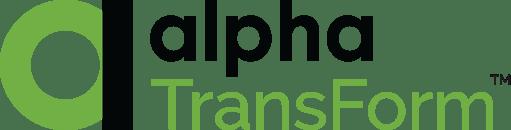 alpha_transform_TM.png