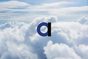 Alpha Cloud is a great alternative for midsize companies.
