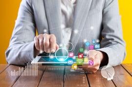 What are Progressive Web Apps (PWAs)?