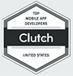 Award Winning Apps