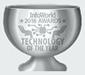 Award Winning App Tools