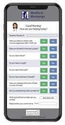 back-to-school-app-1