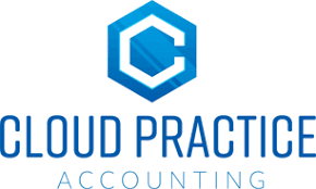 Cloud Practice Accounting