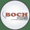 boch logo - no border