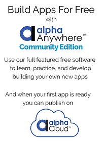 Learn to Build Mobile Apps for Free