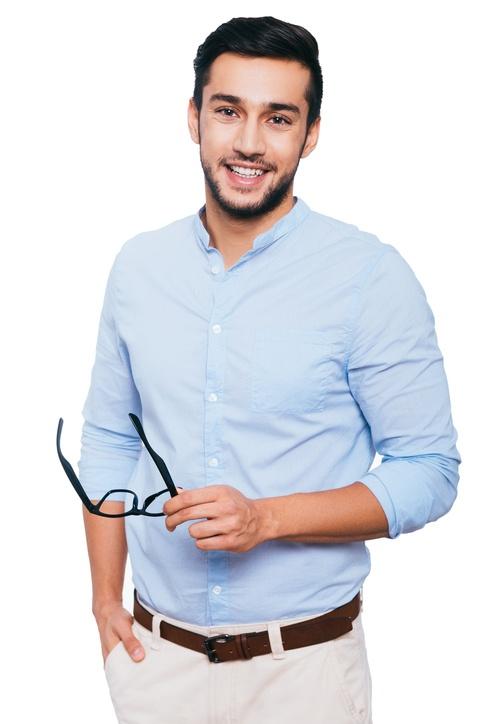 career-guy-sm-498491136.jpg