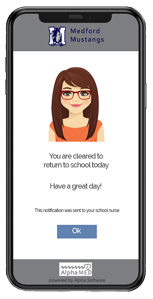 cleared-screen-back-to-school-app-2