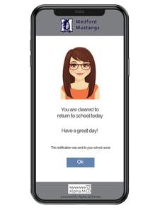 mobile app design example 1