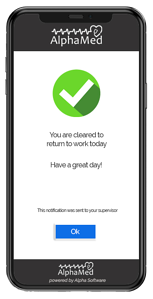 cleared-worplace-wellness-2