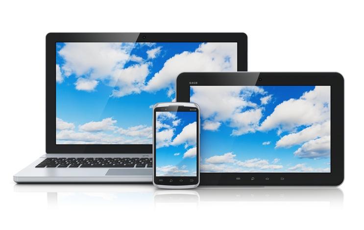 cloud-156813954.jpg