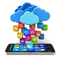 cloud-apps-177010213.jpg