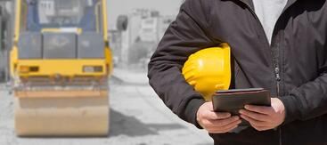 Solving the skilled worker shortage in construction