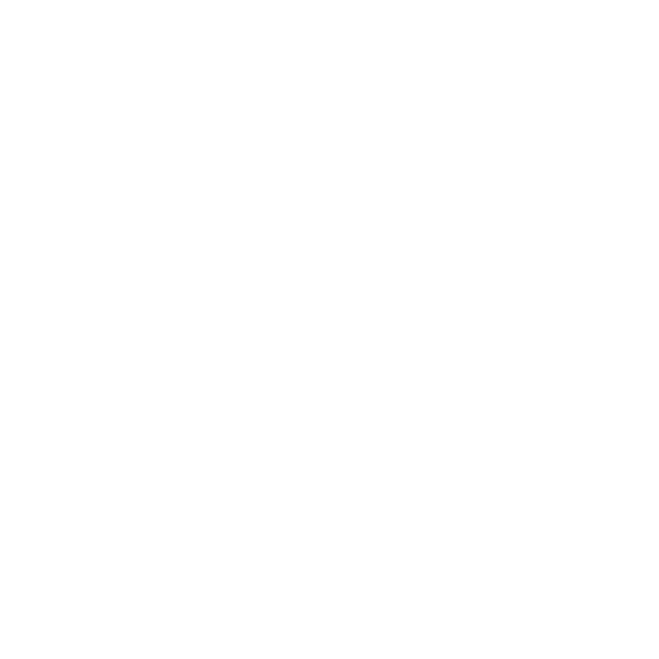 healthcare icon2