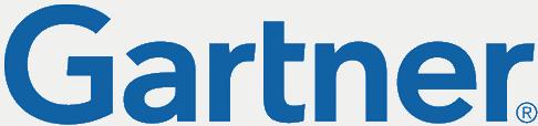 gartner-logo.png
