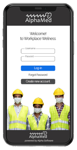 log-in-workplace-wellness-1