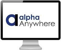 alpha-anywhere-desktop-200px-white