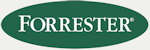 Forrester on Low code software development impact
