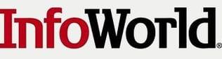 infoworld-on-gray